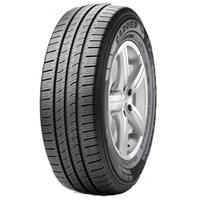 Pirelli Carrier All Season 205/65 R16C 107/105T