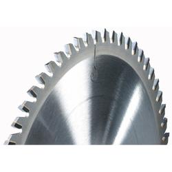 Hartmetall Kreissägeblatt 250 x 30 mm, 80 Zähne
