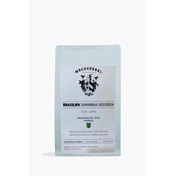 Machhörndl Brasilien Samambaia Bourbon Kaffee 250g