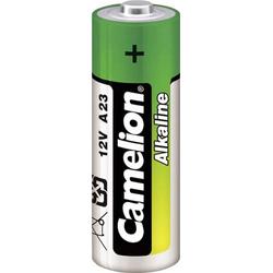 Camelion LR23 Spezial-Batterie 23A Alkali-Mangan 12V 55 mAh