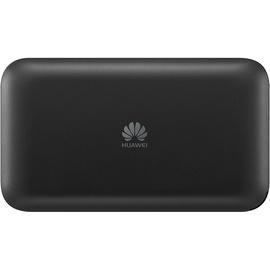 Huawei E5785Lh-22c 4G Mobile WIFI Router schwarz