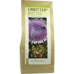 URBITTER Bio Tee 200 g