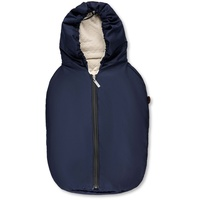 ABC-Design Tulip Diamond Edition navy