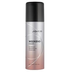Joico Weekend Hair Dry Shampoo 53 ml