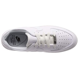 Nike Wmns Air Force 1 Sage Low white, 36