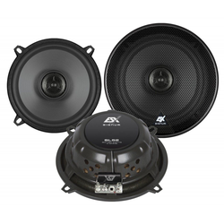 ESX Multiroom-Lautsprecher