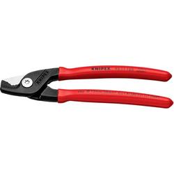 Knipex 95 11 160 Kabelschere
