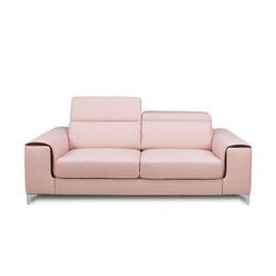 Sofa dwuosobowa Berino