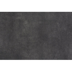 Andiamo Vinylboden Concreto, Breite 200 und 400 cm, Meterware, Betonbodenoptik grau 400 cm