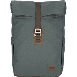 Royal Oak Rucksack 46 cm Jack Wolfskin greenish grey