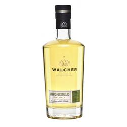 Walcher Bio-Limoncello