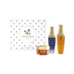 Origani ERDA - Luxus-Kollektion