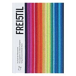 Freistil - Buch
