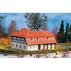 Auhagen 11379 H0 Umgebindehaus