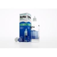 Bausch + Lomb ReNu MultiPlus Kombi-Lösung 360 ml