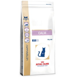 Royal Canin Calm Feline 500 g