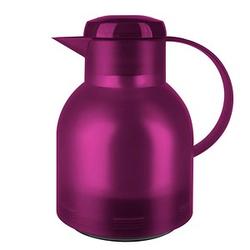 emsa Isolierkanne SAMBA pink 1,0 l