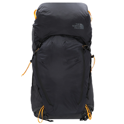 The North Face The North Face Banchee 50 Rucksack 65 cm