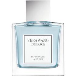 Vera Wang Eau de Toilette Periwinkle & Iris