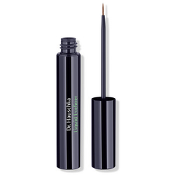 Dr.Hauschka Liquid Eyeliner 4ml, 02 Brown