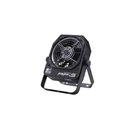 Antari AF-3E Effect Fan Windmaschine
