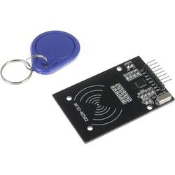 Joy-it sbc-rfid-rc522 RFID-Chip 1St.