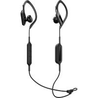 Panasonic RP-BTS10 schwarz