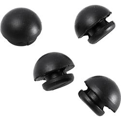 Givi Gummistopfen für Träger Z221 (4 Stück) für PL