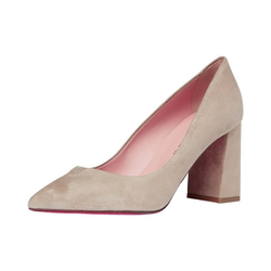 Pretty Ballerinas Pumps Angelis Pumps 37