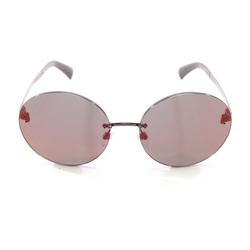 CHANEL Damen Sonnenbrille lila, Größe One Size, 5091028