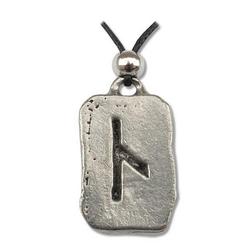 Adelia´s Amulett Runensteine, Ken - Starke Energie