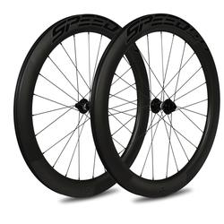 Veltec Fahrrad-Laufrad Speed 6.0