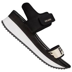 Pepe Jeans Damskie sandały Fuji Mania PLS90394-999 - 40