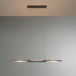 Bopp Easy LED Pendelleuchte