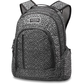 DAKINE 101 Pack 29l Stacked (2018)