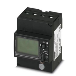Phoenix Contact EEM-350-D-MCB Digitales Einbaumessgerät Messgerät