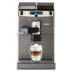 Saeco Kaffeevollautomat Saeco Lirika OneTouch Cappuccino Kaffeevollautomat
