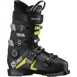 Salomon Salomon Skistiefel S Pro X90 Skischuh 44