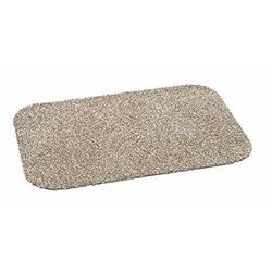 Baumwoll-Matte Home Cotton eco Plus
