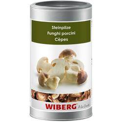 Steinpilze getrocknet - WIBERG