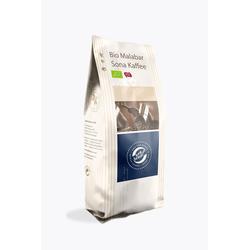 Kaffee Braun Malabar Sona Bio 1kg