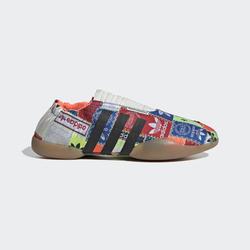 Taekwondo Schuh