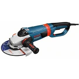 Bosch GWS 26-230 LVI Professional 0601895H04
