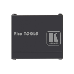 Kramer PT-1C EDID-Prozessor