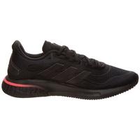 adidas Supernova W core black/core black/signal pink 38 2/3