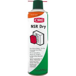 CRC NSR DRY Spraydose 500 ml ( Inh.12 Stück )