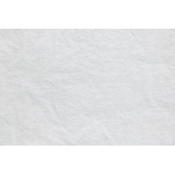 VBS Seidenpapier Seidenpapier Diamant, 50 x 75 cm, 3 Bogen weiß