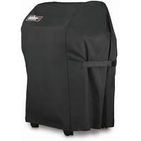 WEBER Premium-Abdeckhaube 7100 für Spirit 210 Serie