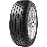 Rotalla Ice-Plus S210 215/55 R16 97H