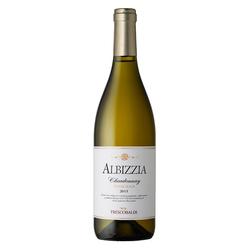 Albizzia Chardonnay Toscana